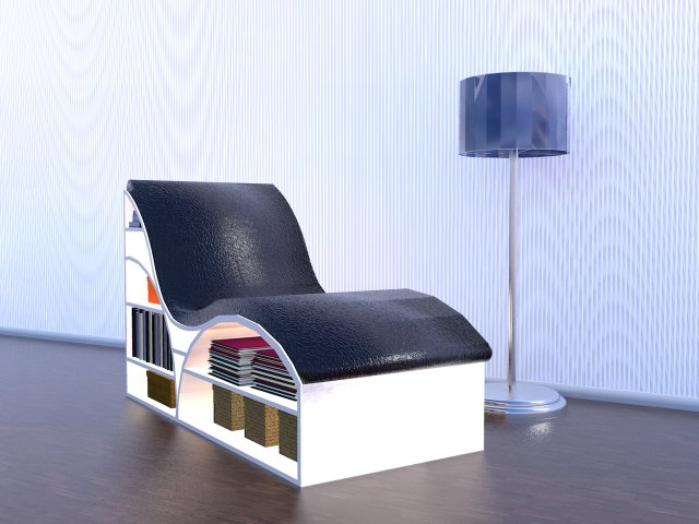 chaise with chaise design but. Black Bedroom Furniture Sets. Home Design Ideas