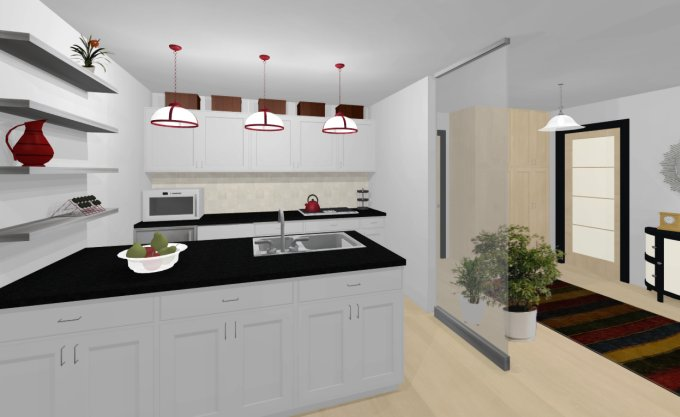 Image Result For Bedroom Storage Units For Walls