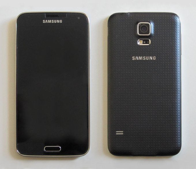 samsung galaxy s5 review i wanna hate, but i cannotthat\u0027s how samsung does puberty design
