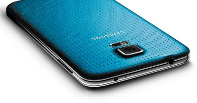 samsung galaxy s5 review i wanna hate, but i cannotnote image credits samsung com