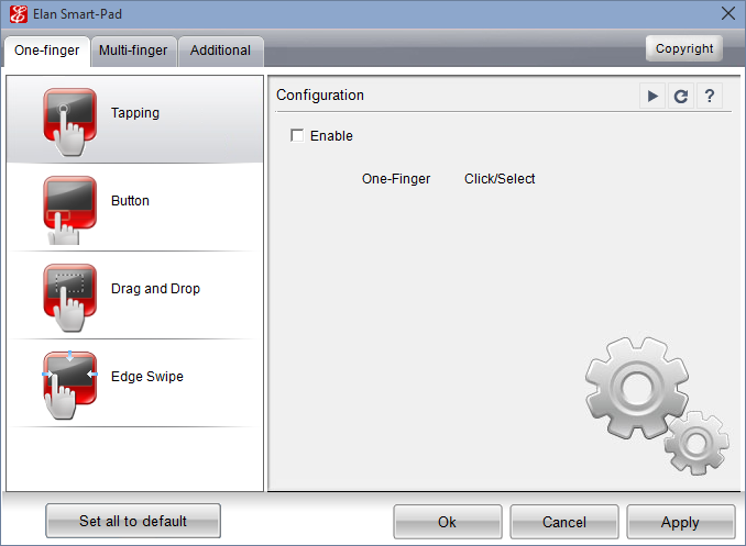 Elan Touchpad Driver Windows 10 Acer Download