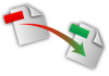 Able2Extract PDF Converter 12
