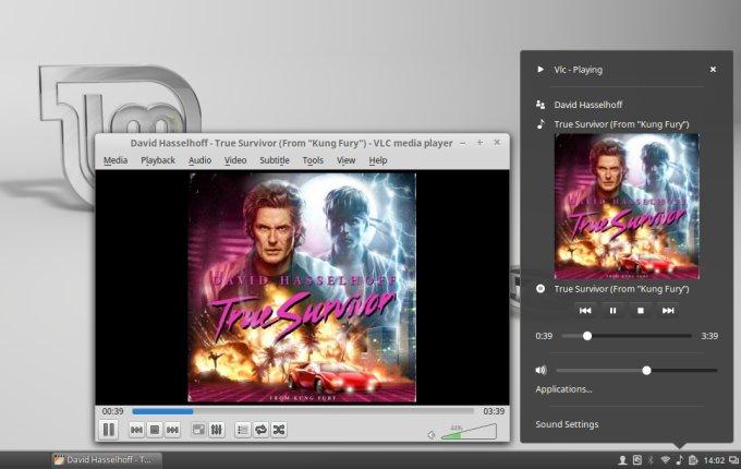 Music, MP3