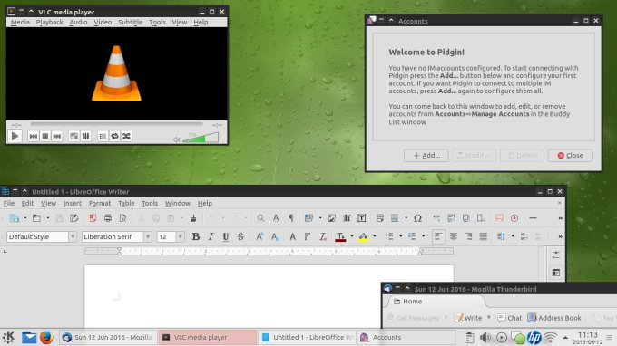Utorrent 1.7.7 With Dht Patch
