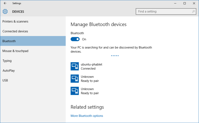 Bluetooth Driver For Windows 8.1 Free Download