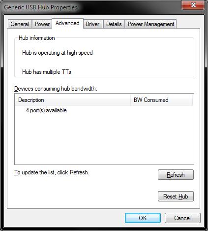 Windows Makes Usb Disconnect Connect Sounds Fix
