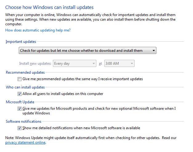How To Block Windows 10 Upgrades