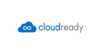 """Résultat de recherche d'images pour """"cloudready splash screen"""""""