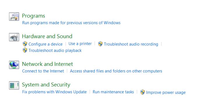 Madison : Windows 8 1 update stuck searching