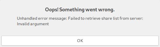 nvidia Steam libGL error No matching fbConfigs or - mandegar info