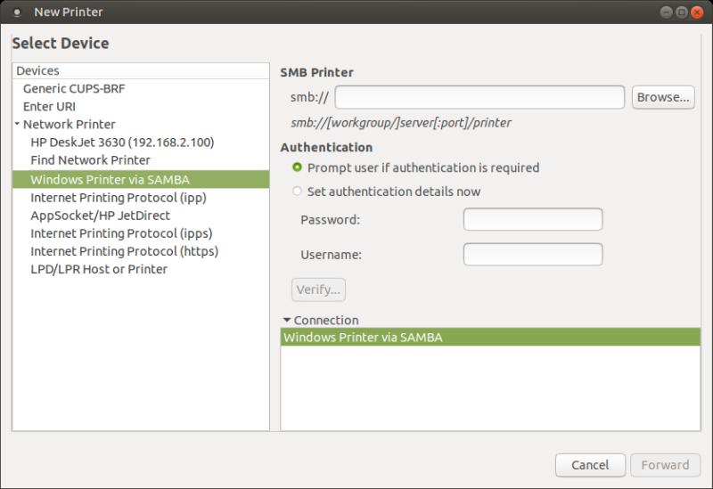 Ubuntu MATE 18 04 Bionic Beaver - Medium-well