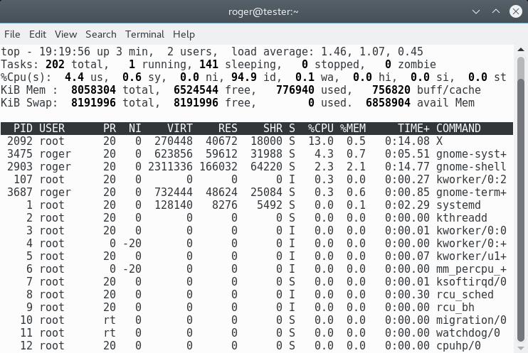 CentOS 7 4 & kernel 4 x - Worth the risk?