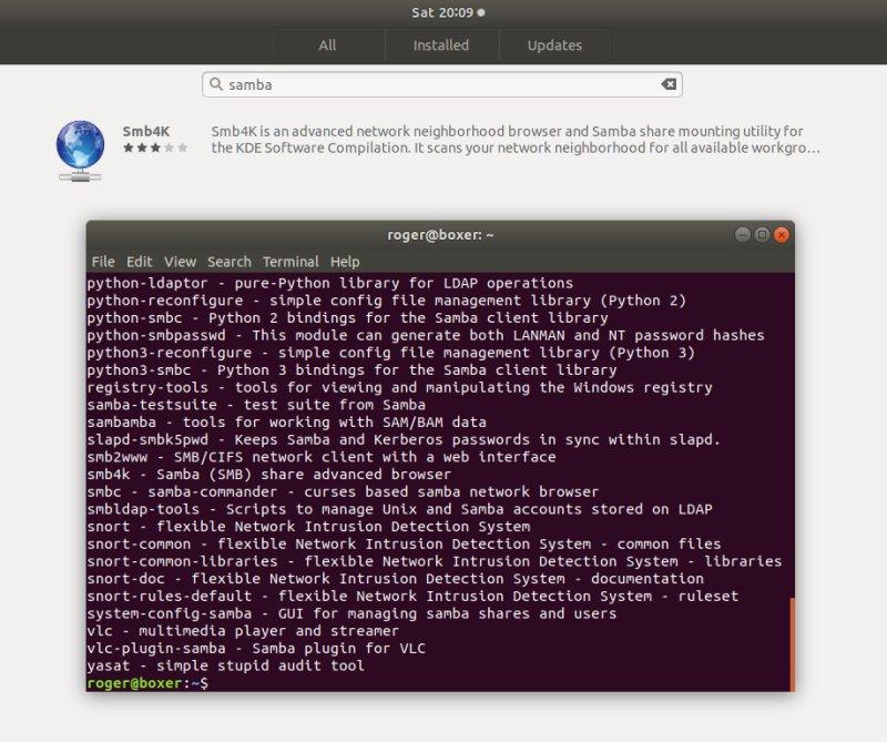 Ubuntu 18 04 Beta - The good, the bad and mostly ugly