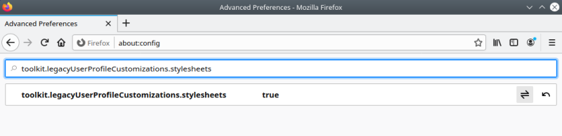 firefox-75-about-config.png