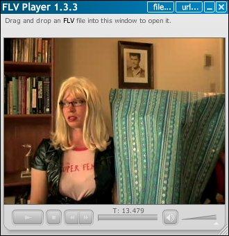 FLPlayer
