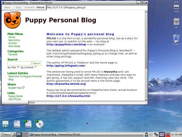 Puppy apps 6