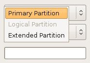 gparted-create-new-partition-types.jpg