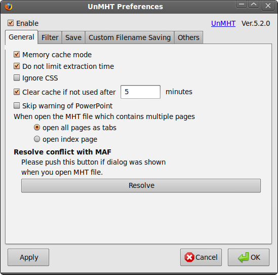 FileViewPro - Open Any File With ONE Program!