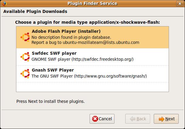 [Imagem: ubuntu-9-4-firefox-flash-2.png]