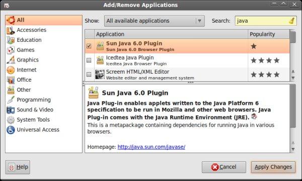 Ubuntu 9 04 Jaunty Jackalope - Review