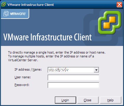 How to clone virtual machines in VMware ESXi