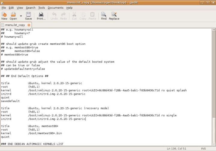 Руководство по Ubuntu Linux для новичков. . Почему стоит использовать Linu