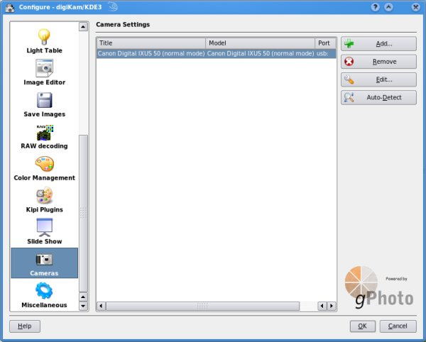 how to delete photos off memeory card without camera