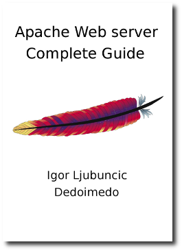 how to download apache http server