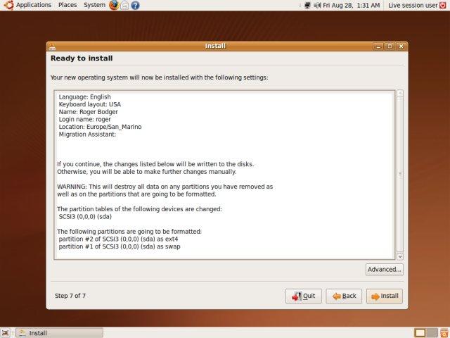 ubuntu-install-ready.jpg