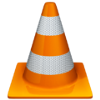 VLC & rotate video