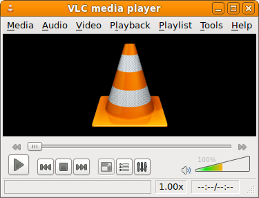 download vlc player for puppy linux