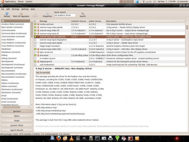 win 7 unsupported hardware popup