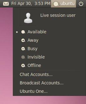 Ubuntu 10 04 Lucid Lynx - Job very well done