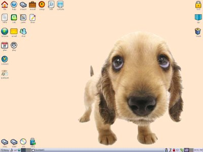 lucid puppy download