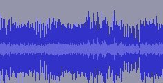Festival - Speech Synthesis System - tutorial