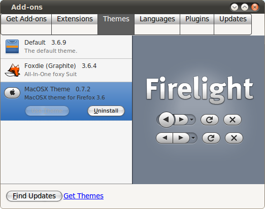 Firefox 4 Preview - Foxy, sharp and fast!