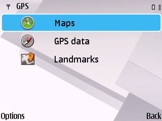 Free GPS for your Nokia phones