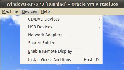 how to connect usb devices in vmware