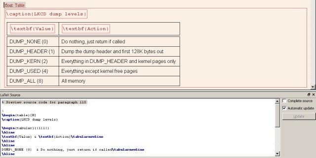 El blog del LaTeX fino: LaTeX, Beamer y otras cosas útiles by The
