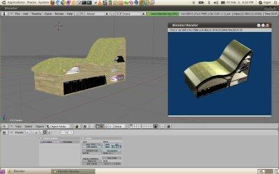 3D file format conversion tools