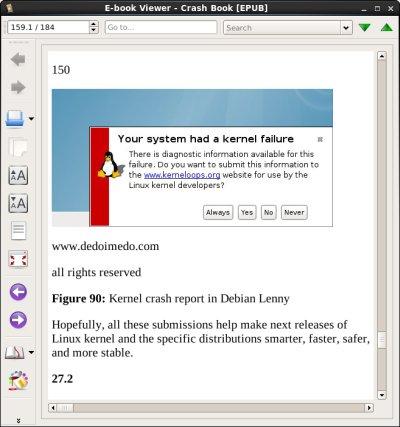 convert pdf to mobi nothing works