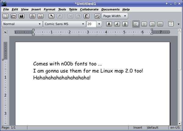 Best Linux software - The latest and greatest compilation