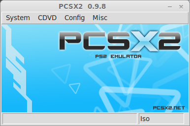 ps2 emulator pc download free bios