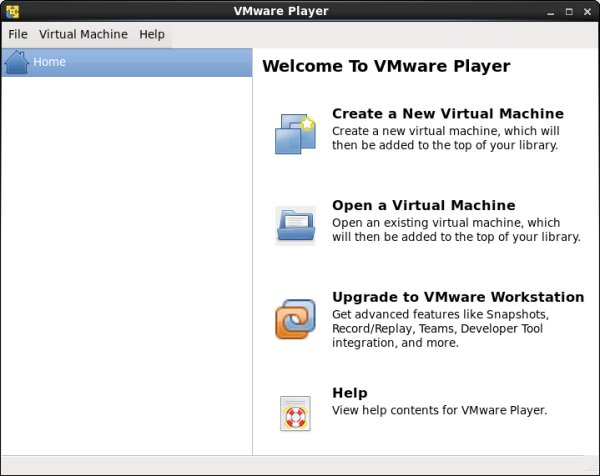 VMware Player 4 review - Free and powerful
