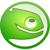 OpenSUSE Leap 42.2