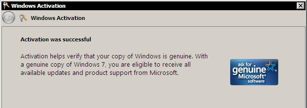 windows 8 licence key in bios