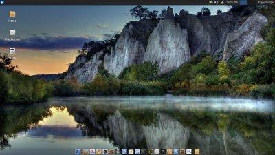 Xubuntu 13 04 review - Et tu, Brute?