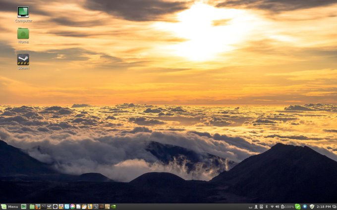 Final desktop 2