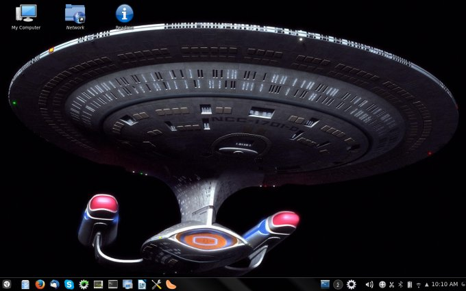 Final desktop 3