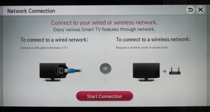 lg tv cable. wireless networking lg tv cable a